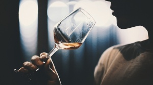 Marketing Alcohol: From Baby Boomers To Generation Z