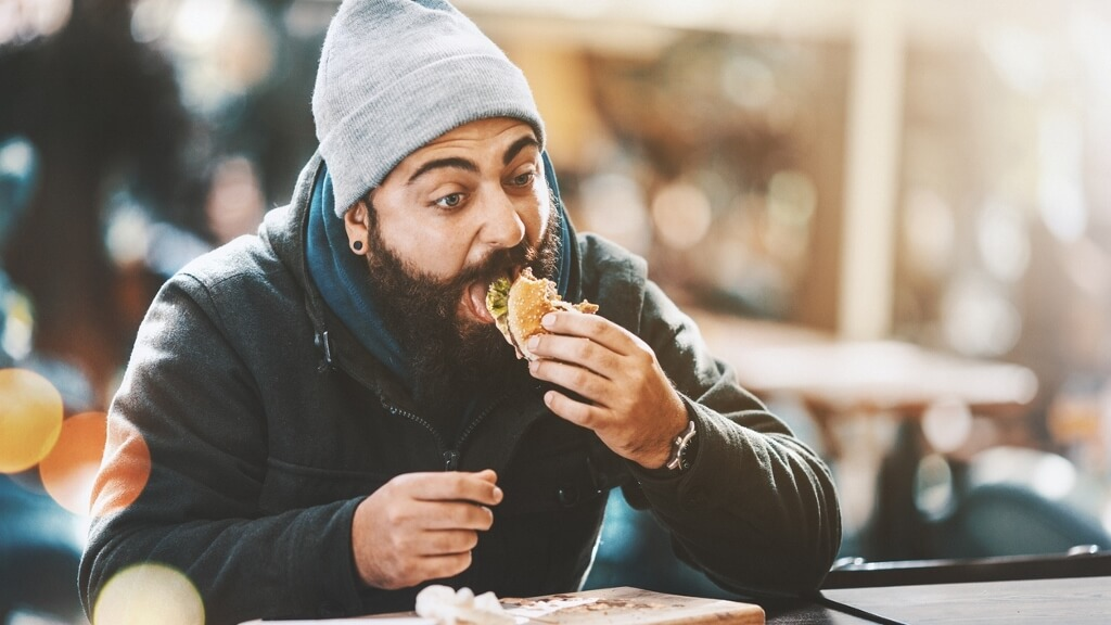 5 Marketing Tricks Businesses Can Learn From Takeaways