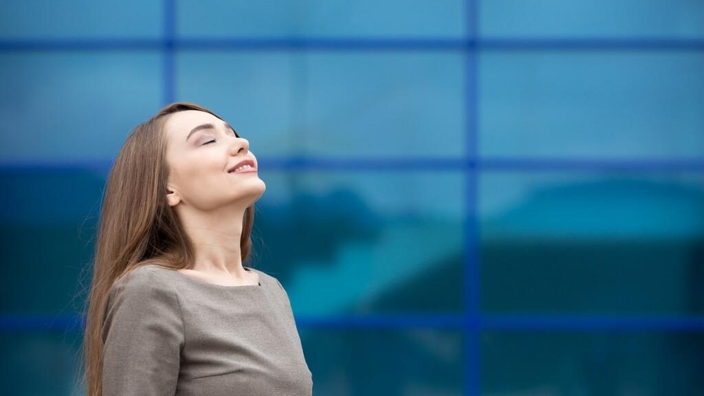 Learning Self-Awareness As An Entrepreneur