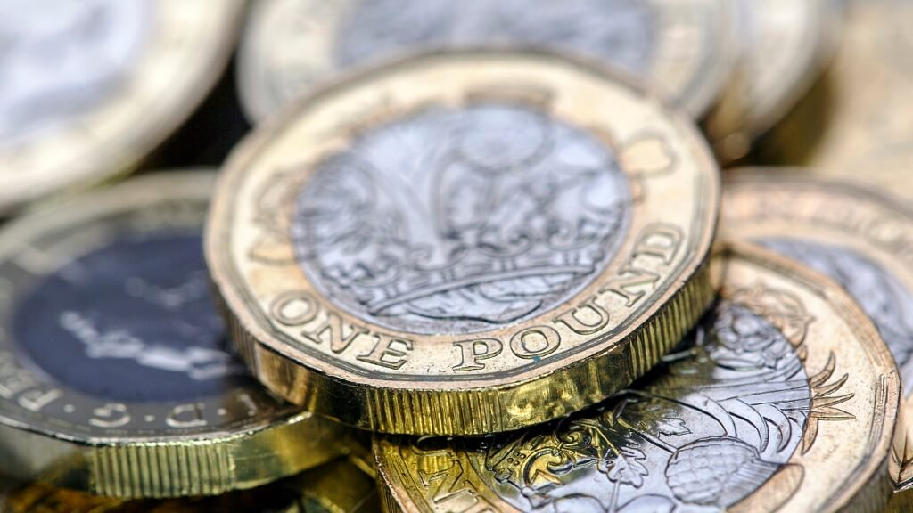 UK Inflation And Earnings Will Affect Businesses In Coming Years