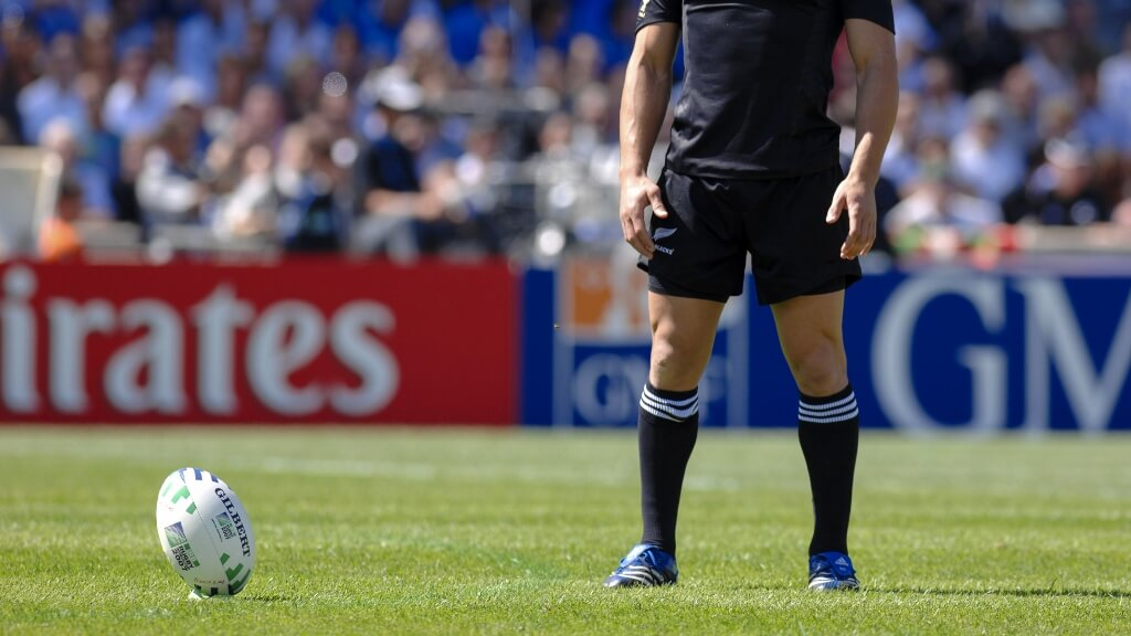 How Rugby Skills Can Improve Your Business Pitch