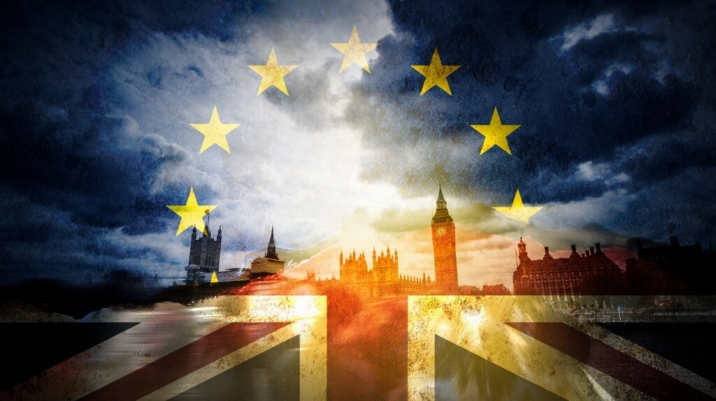 The Importance Of SMEs To A Post-Brexit Economy