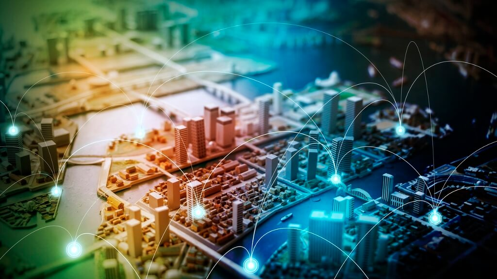 Surviving And Thriving In The IoT Gold Rush