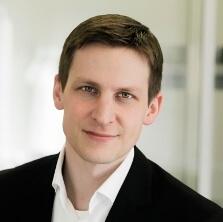 Patrick Scheurle
