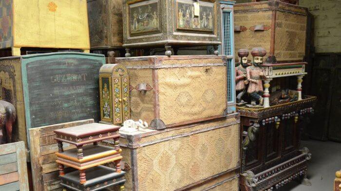 Rock U0026 Roost Furniture